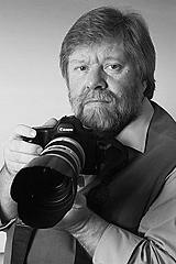 Hans-Martin Braun