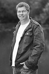 Carsten Braun