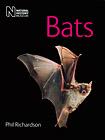 Buchtitel Bats von Carsten Braun