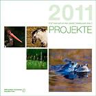 Kalender 2011 Stiftung Natur und Umwelt Rheinland-Pfalz