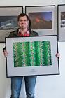 Carsten Braun, Glanzlichter 2013, Gewinner Kategorie Pflanzen, Highlight Kategorie Landschaften